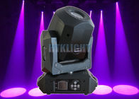 COB LED Stage Moving Head Light Spot Effect 90 W 0 - 100% Smooth Linear Dimming